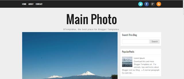 template-blogspot-mien-phi-2