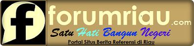 forumRiau.com
