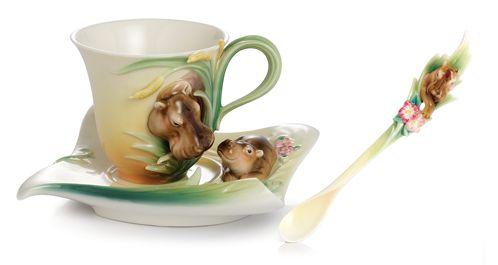 فناجين غير عاديه للقهوة والشاى Cup-design-021