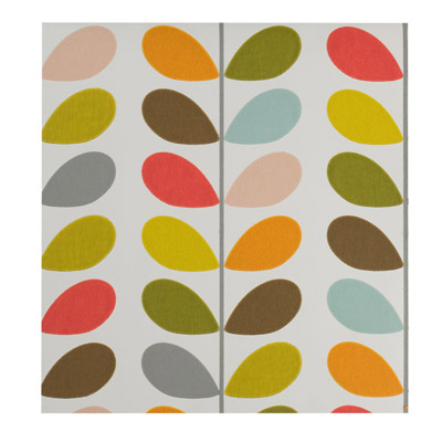 Shabbyhouse Designs Designer Focus Orla Kiely