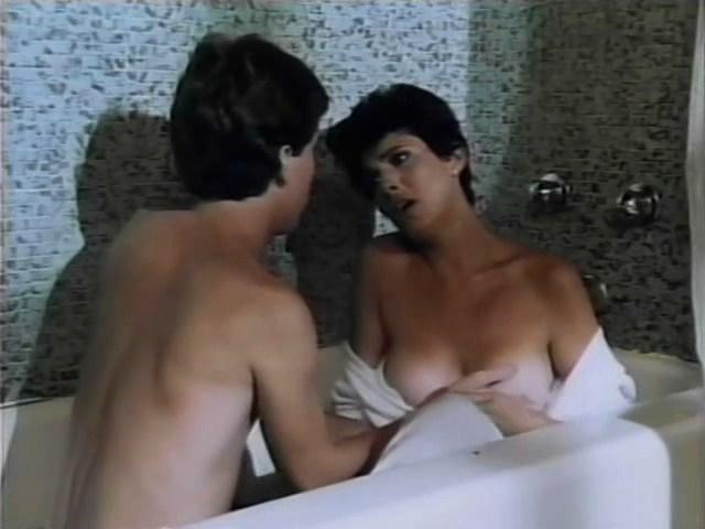 porno american taboo incest