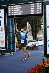Ironman Florianópolis 2018
