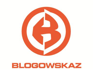 blogowskaz
