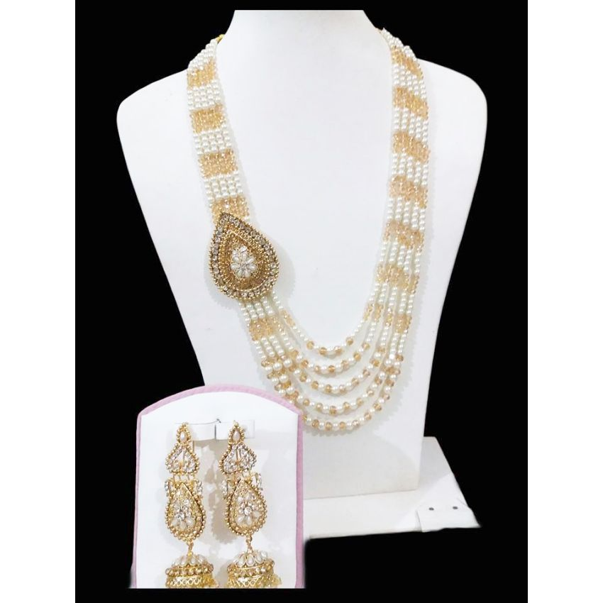 Latest Jewelry Sets 2016 For Women ~ Fashionip