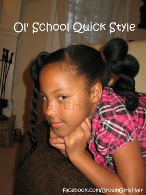 cute hairstyles for black girls, hairstyles, girls, natural hair care