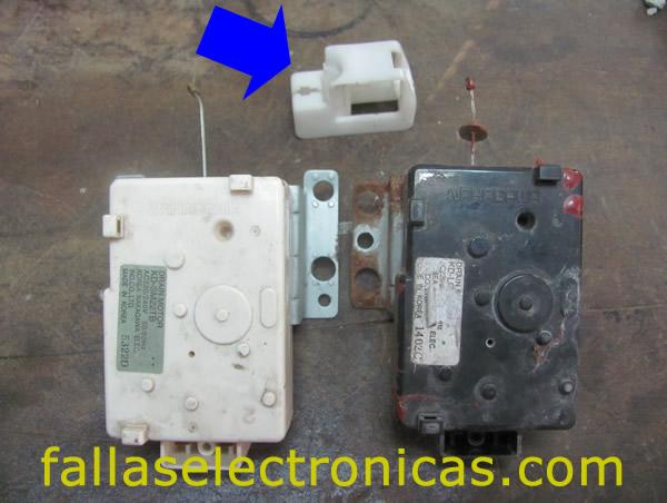 Battistessa Electrnica Servicio tcnico en Mar del Plata