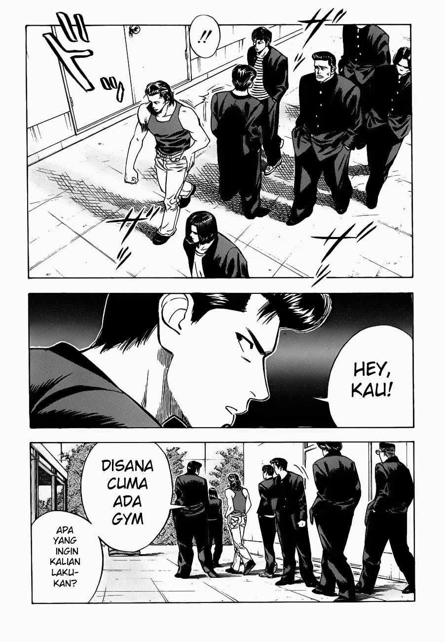 Komik slam dunk 056 - chapter 56 57 Indonesia slam dunk 056 - chapter 56 Terbaru 3|Baca Manga Komik Indonesia|Mangacan