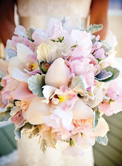 Wedding flowers cost Image