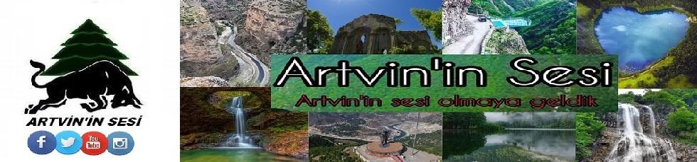 Artvin'in Sesi  - Artvin Haber
