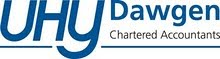 UHY Dawgen Chartered Accountants