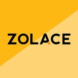http://www.zolace.com/