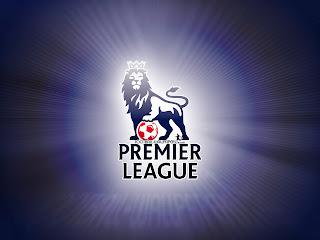 premier-league-logo-pronostici