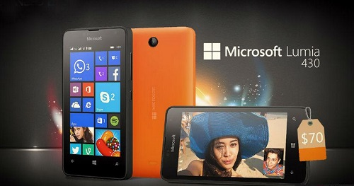 price of lumia mobilephone in SaudiArabia and Egypt