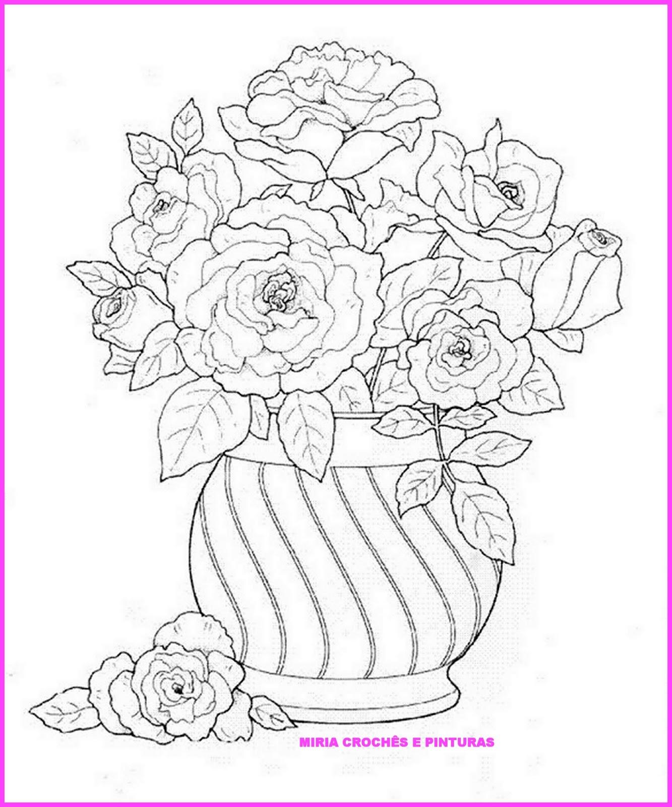 Открытки бабушке на день рождения розы