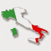 olasz cégalapítás