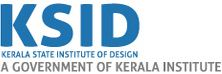 Kerala State Institute of Design (KSID) Recruitments (www.tngovernmentjobs.in)