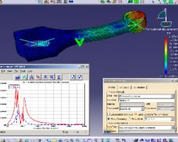 Stress Analysis courses cad