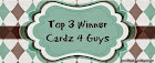 top3 chez Carz4guyz