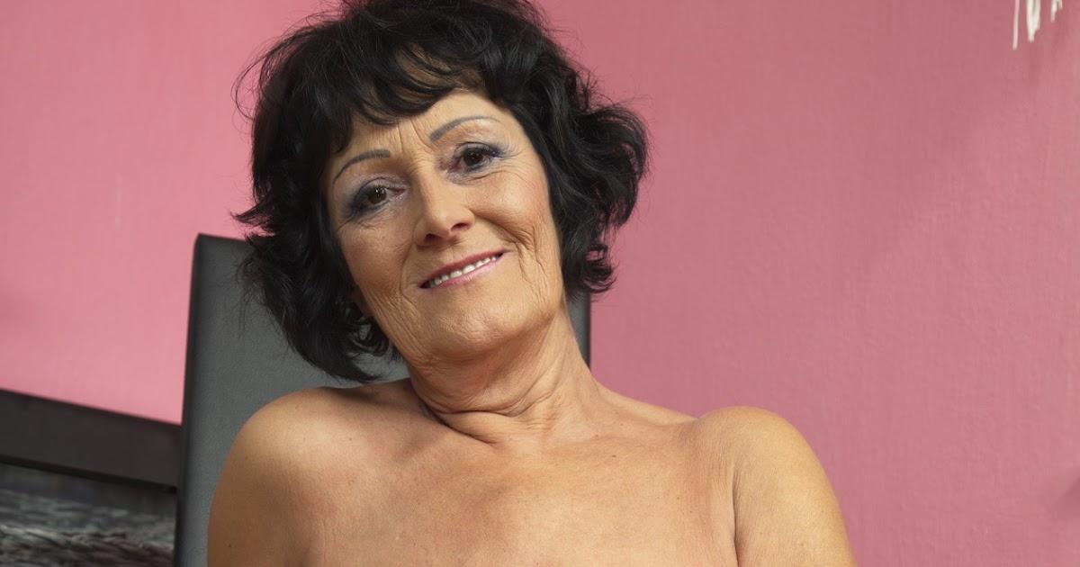 Gulf women sex and hardcore