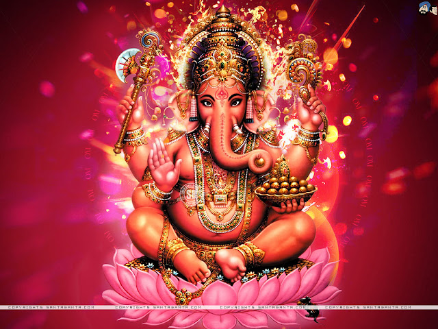 Siddi    Vinayak    Live    Darshan