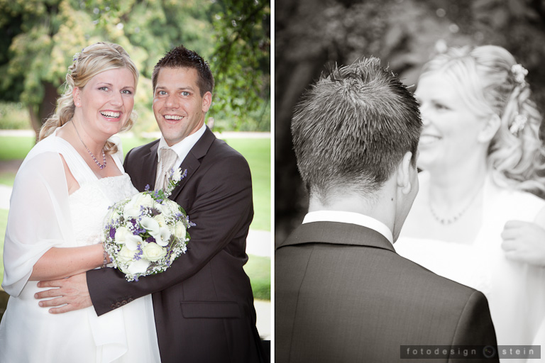 Fotodesign Stein Fotos Von Hochzeit Bis Portrait Fashion Baby
