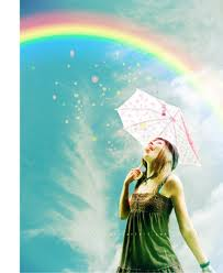 You Can Redress Your Emotional Balance And Bring It Back Into Alignment Harmony With Thoughts Through Color Therapy Is A Natural Element