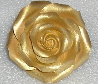 ���� ����� ����� ���� ������ gold%2520sheen.jpg