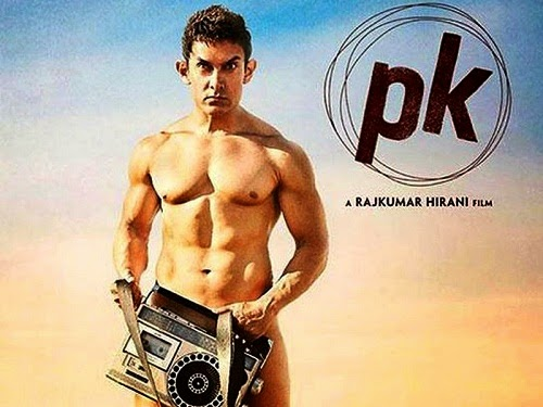 aamir khan pk radio poster 5 reasons why