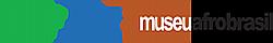 museuafrobrasil