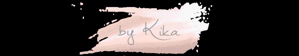 by Kika