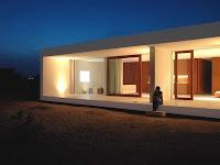 Design Minimalist House Gambar Rumah™