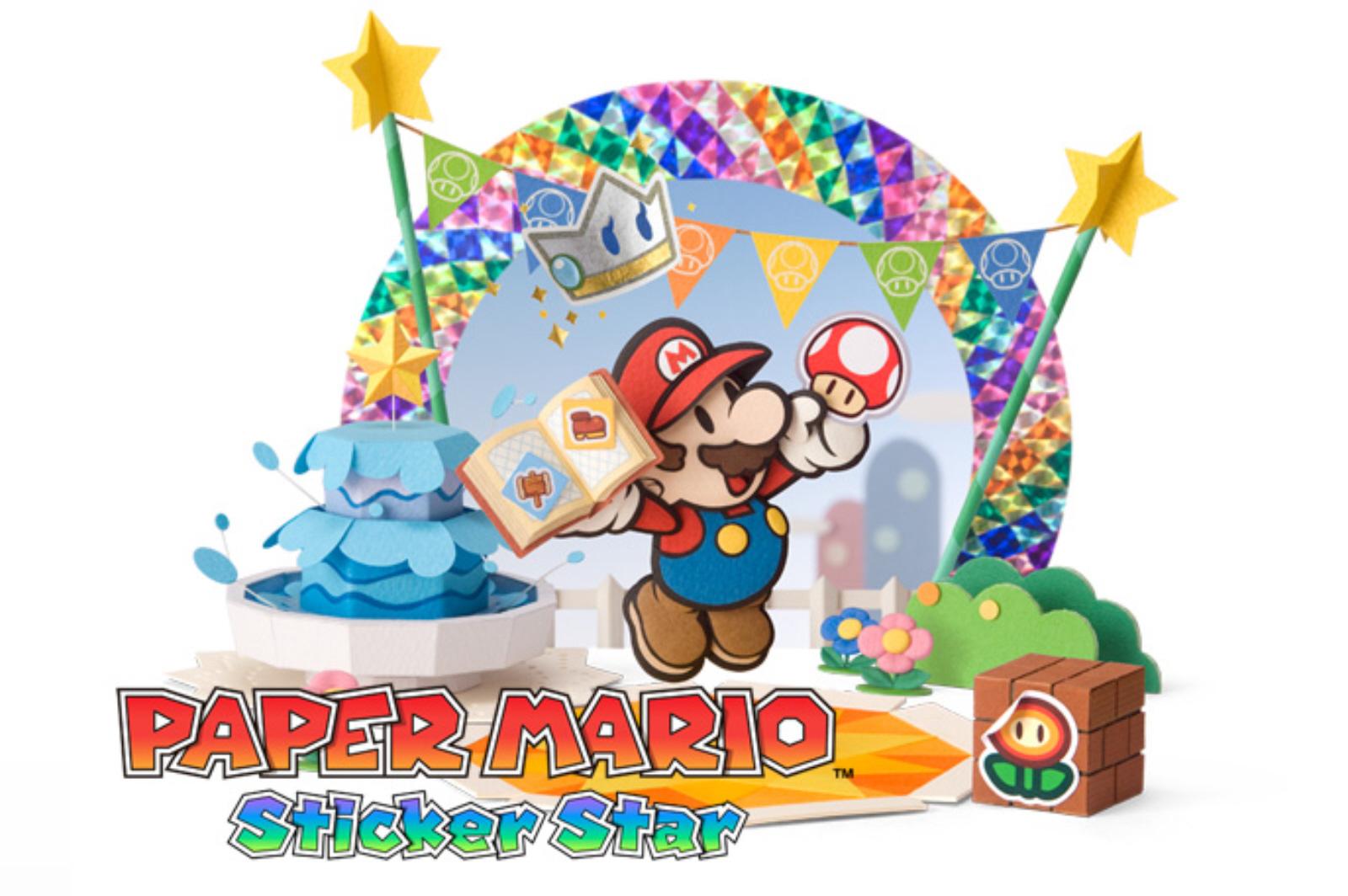 http://3.bp.blogspot.com/-3WLE_f3HVSw/ULpUcmorE4I/AAAAAAAAS2w/ZtMA-ViRpM8/s1600/paper-mario-3ds-sticker-star-artwork-wallpaper1.jpg
