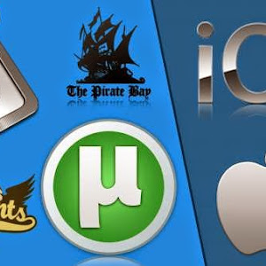 download torrent url files on ipad without jailbreak