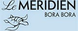 www.lemeridien-borabora.com