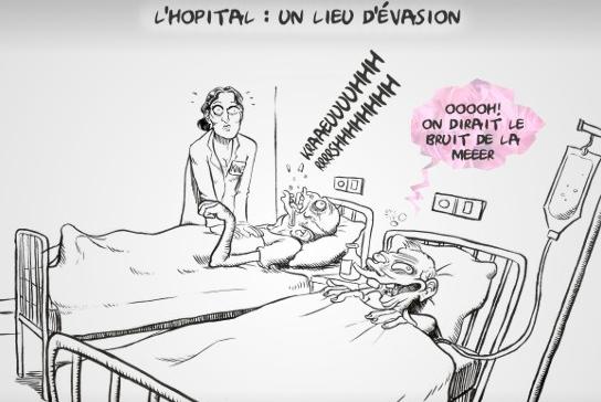 Mutuelle Expert Hospitalisation Chambre Simple Ou