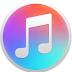 iTunes 12.2 met Apple Music nu beschikbaar