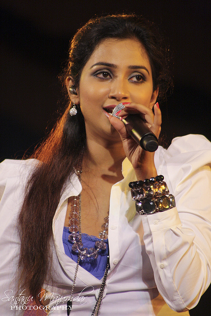 hindi best album songs mp3 free download
