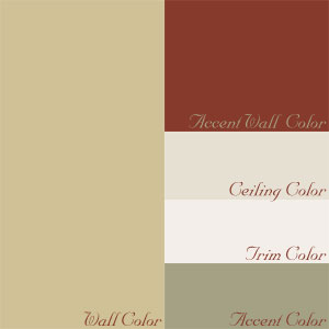 Behr Interior Paint Colors 6 behr Interior Paint Color Trends 2016 also Paint Color 2017 Sherwin Williams besides Behr Paint Trends For 2016 additionally Customcolorsnc furthermore Wall Paint Colour Interior Trend Predicts Warm Copper Blush. on 2016 color trends home paint