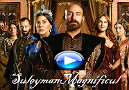 SuleymanMagnificul