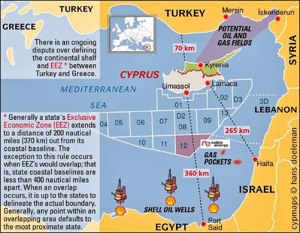 Cyprusoil2.jpg