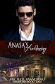 Anasa's Awakening