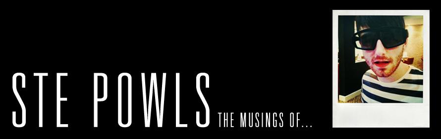 Ste Powls