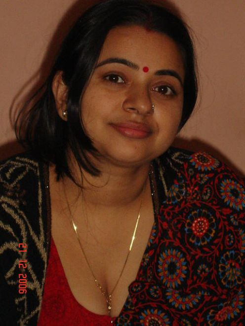 tamilnadu-black-auntys-nude-photos