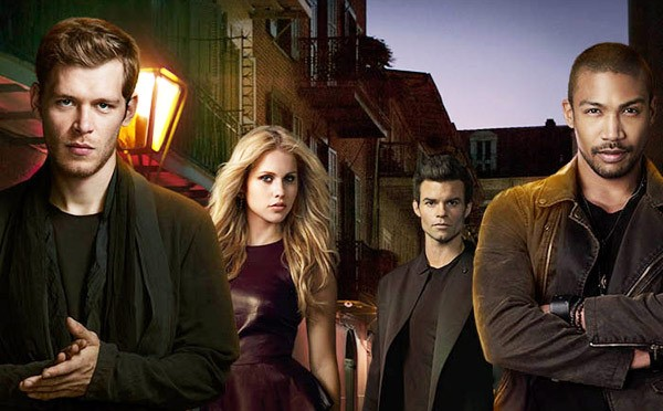 The+Originals+drama+series+The+Vampire+Diaries.jpg (600×372)
