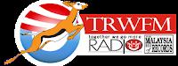 setcast|TrwFM Online