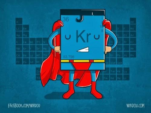 25-Chemical-Superman-T-Shirt-Designer-Pablo-Bustos-Wirdou-www-designstack-co