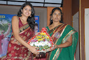Aa Iddaru Movie Audio Release function Photos Gallery-thumbnail-11