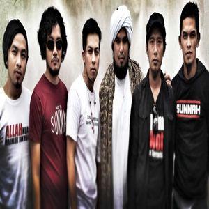 Matta - Allah Kuasa Makhluk Tak Kuasa (Feat. Derry Sulaiman)