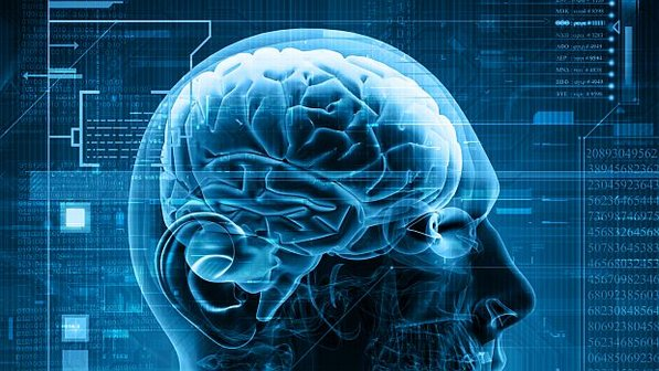 Perda de memória na terceira idade, está relacionado com deficiência proteica, diz pesquisa.