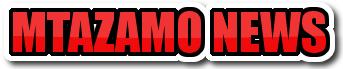 Mtazamo News